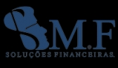 MF SOLUÇÕES FINANCEIRAS